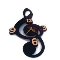 Часовник Ключ Сол